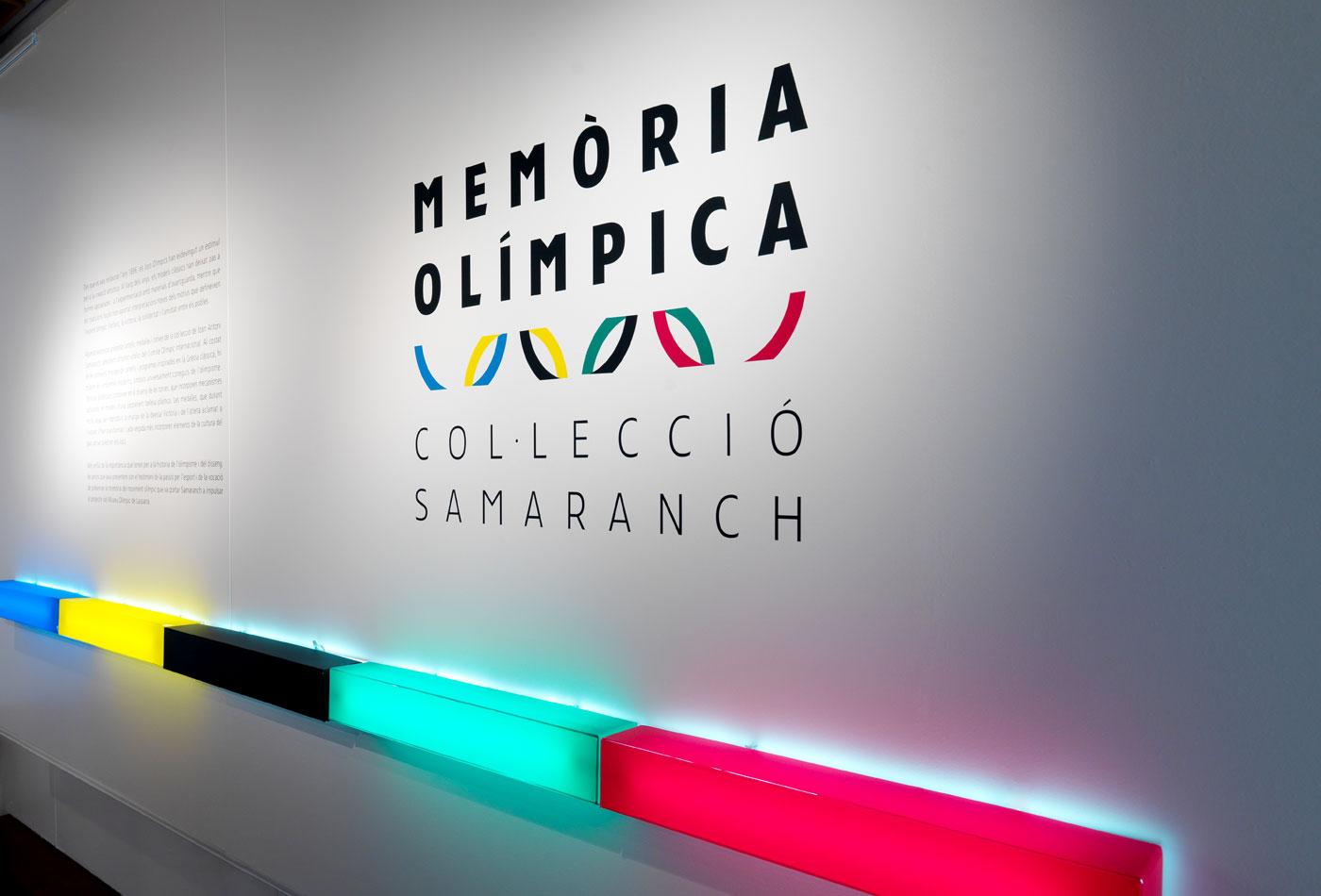 expo-memoria-olimpica-la-caixa