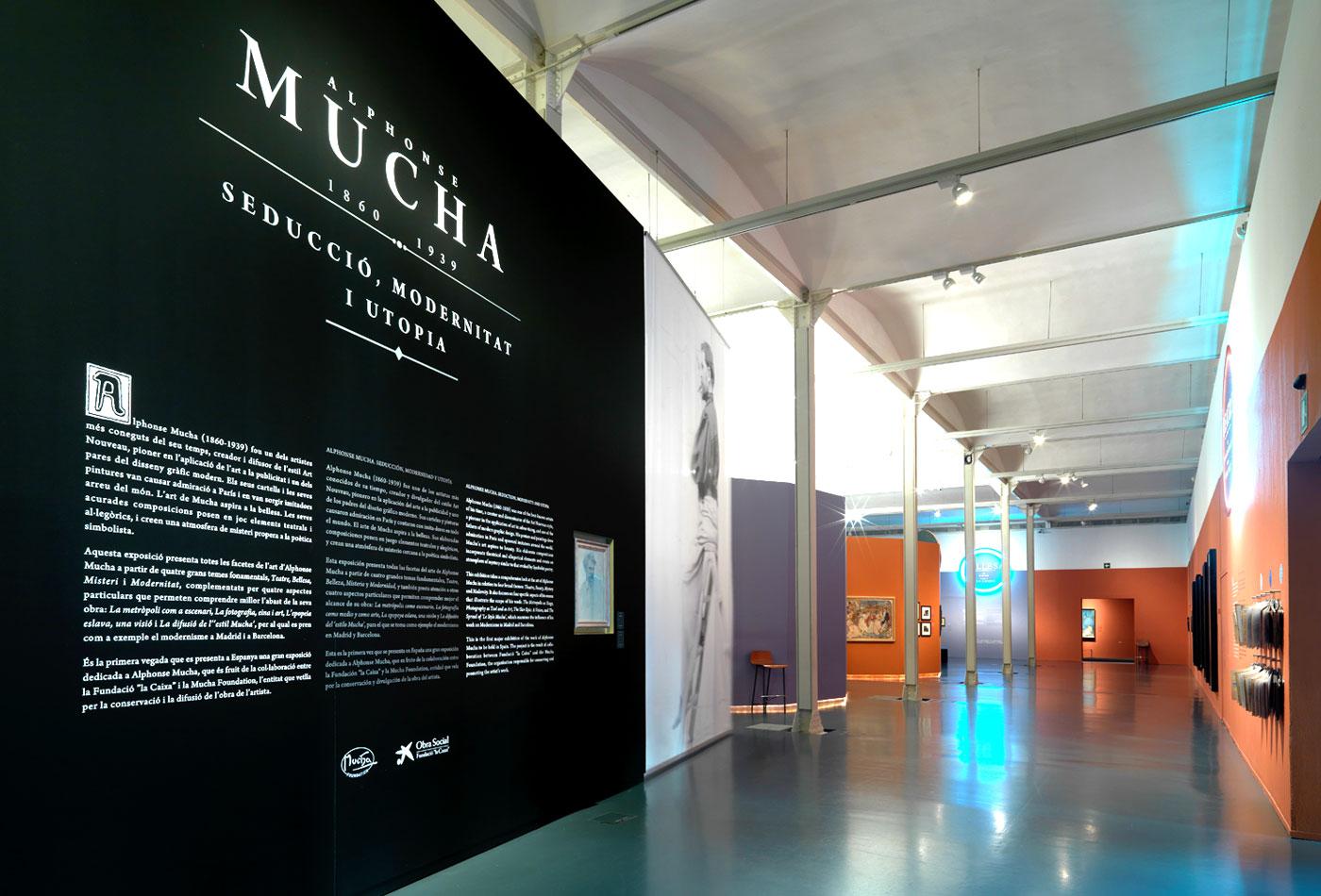 expo-mucha-caixaforum-barcelona