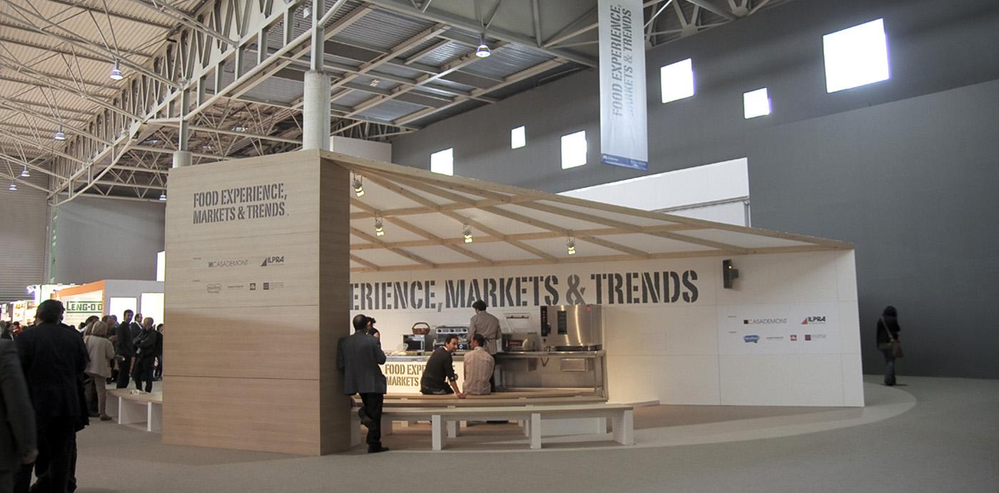 food-experience-alimentaria-creartiva-evento-stand-feria-disseny