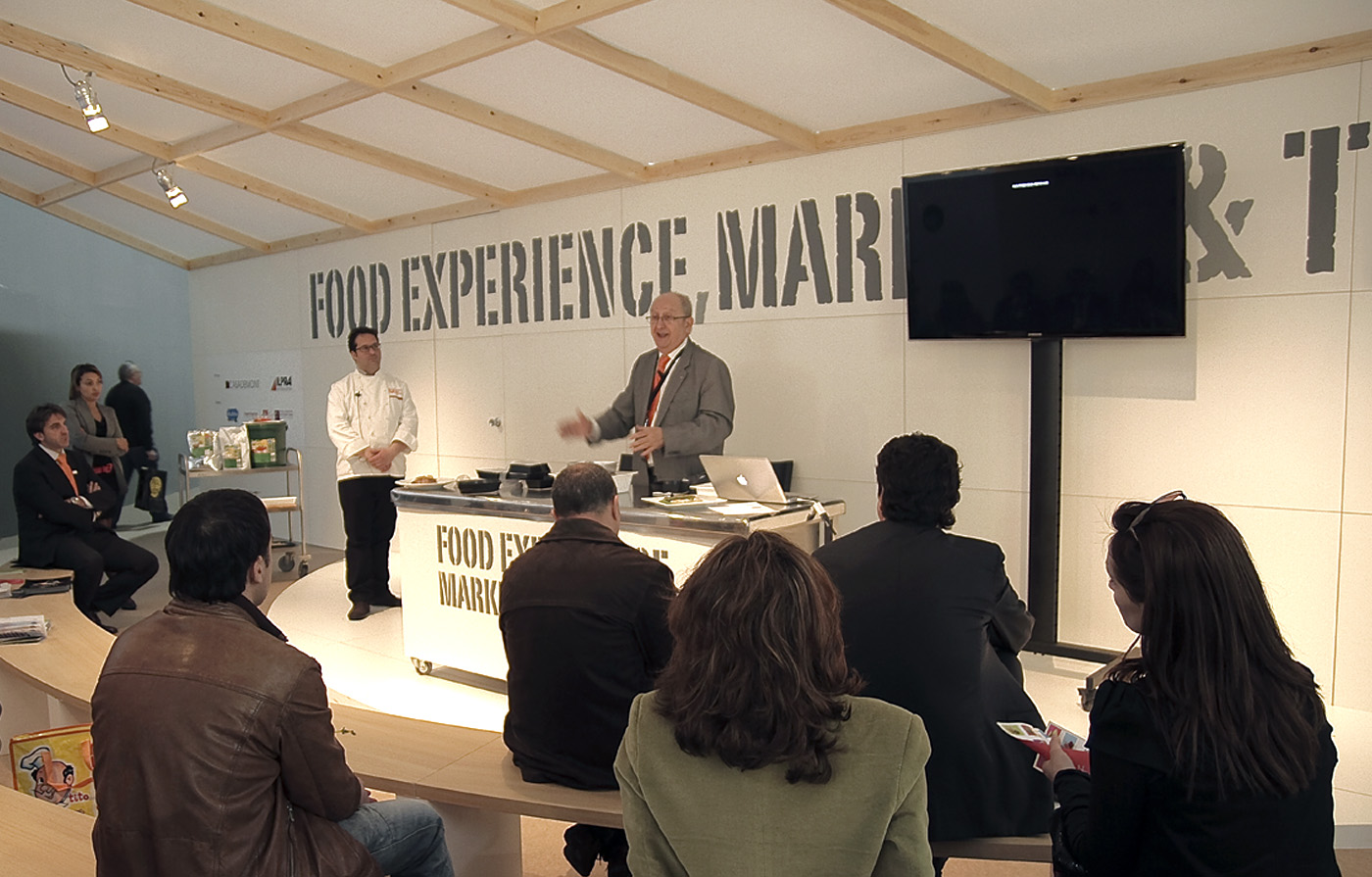 foodexperience-alimentaria-creartiva-evento-stand-feria-expositor