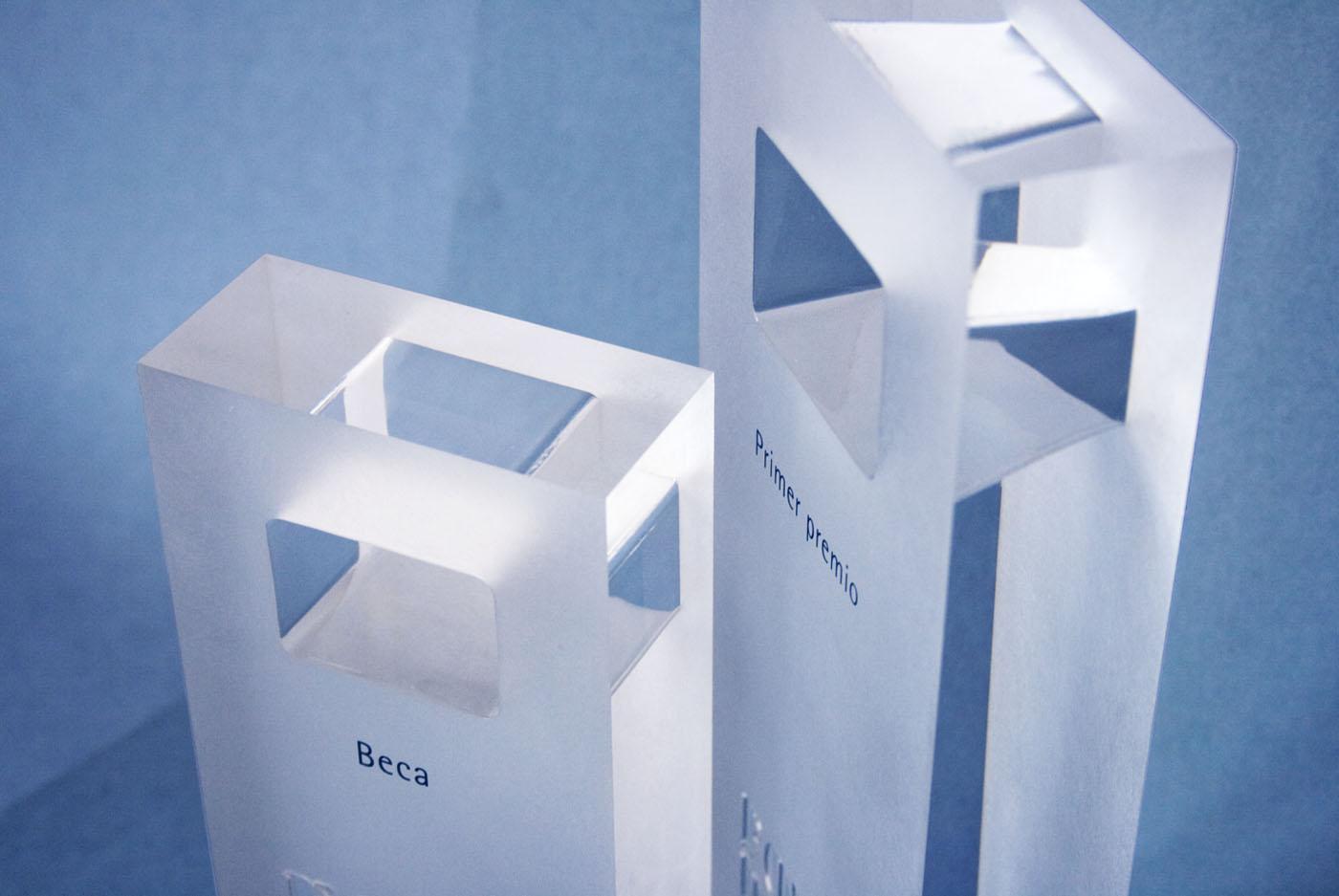 fotopres-trofeo-fundacio-la-caixa-producte-creartiva-premi