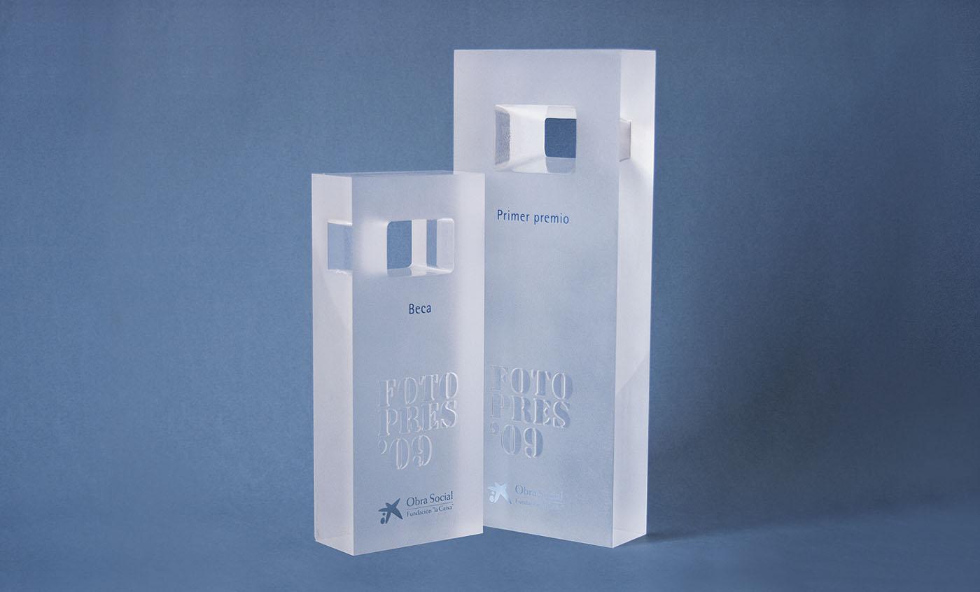 fundacio-la-caixa--trofeu-fotopres-fundacio-la-caixa-producte-creartiva-premi