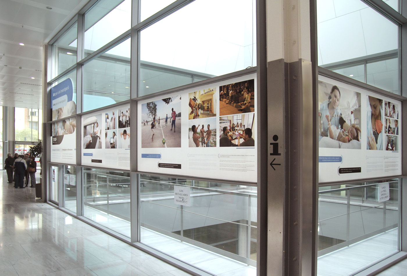 fundacion-cochrane-expo-art-investigacio
