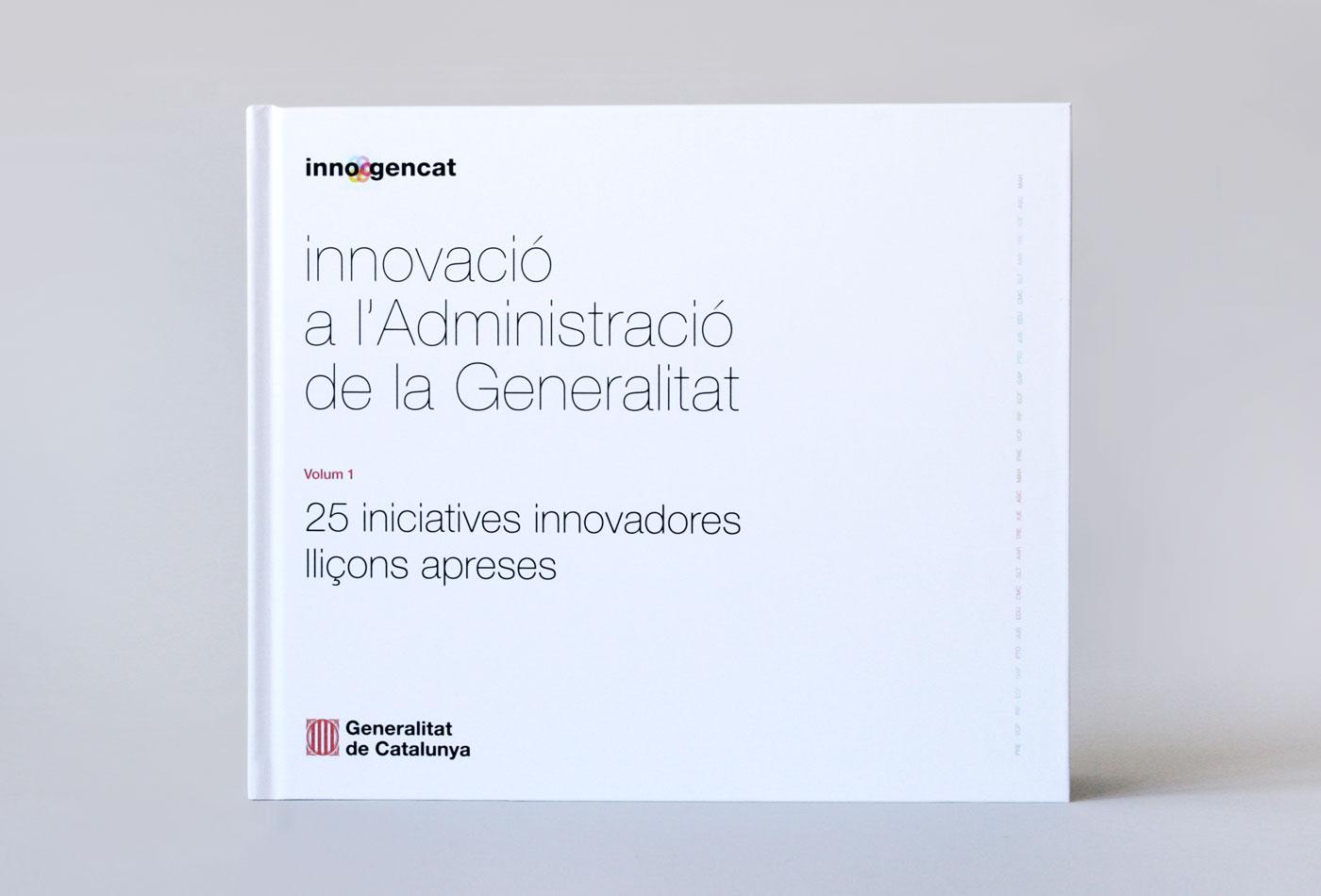 generalitat-catalunya-llibre-innogencat-creartiva