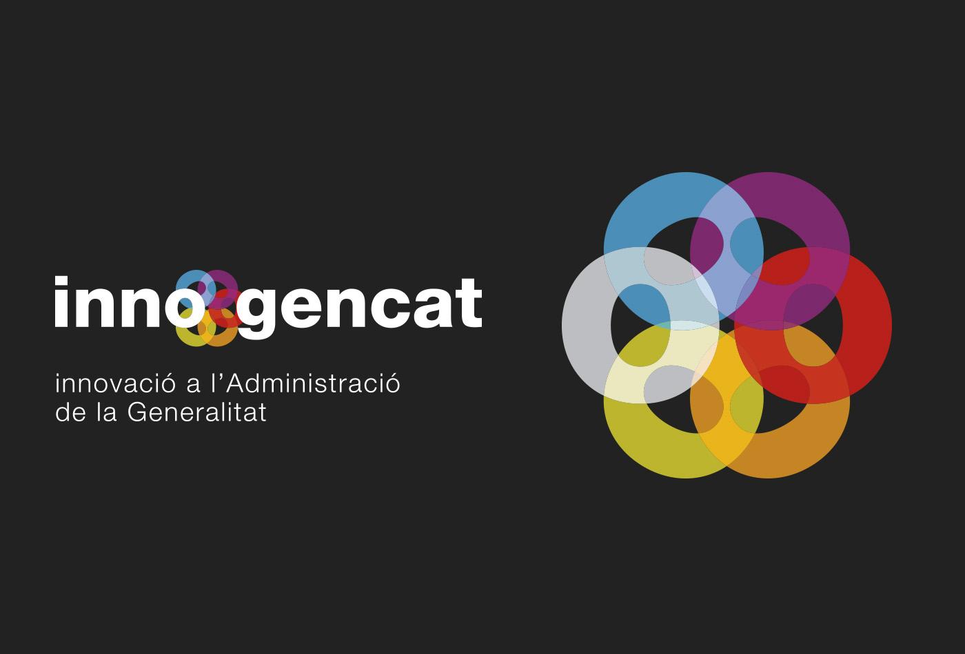 generalitat-innogencat-creartiva-branding-logotip