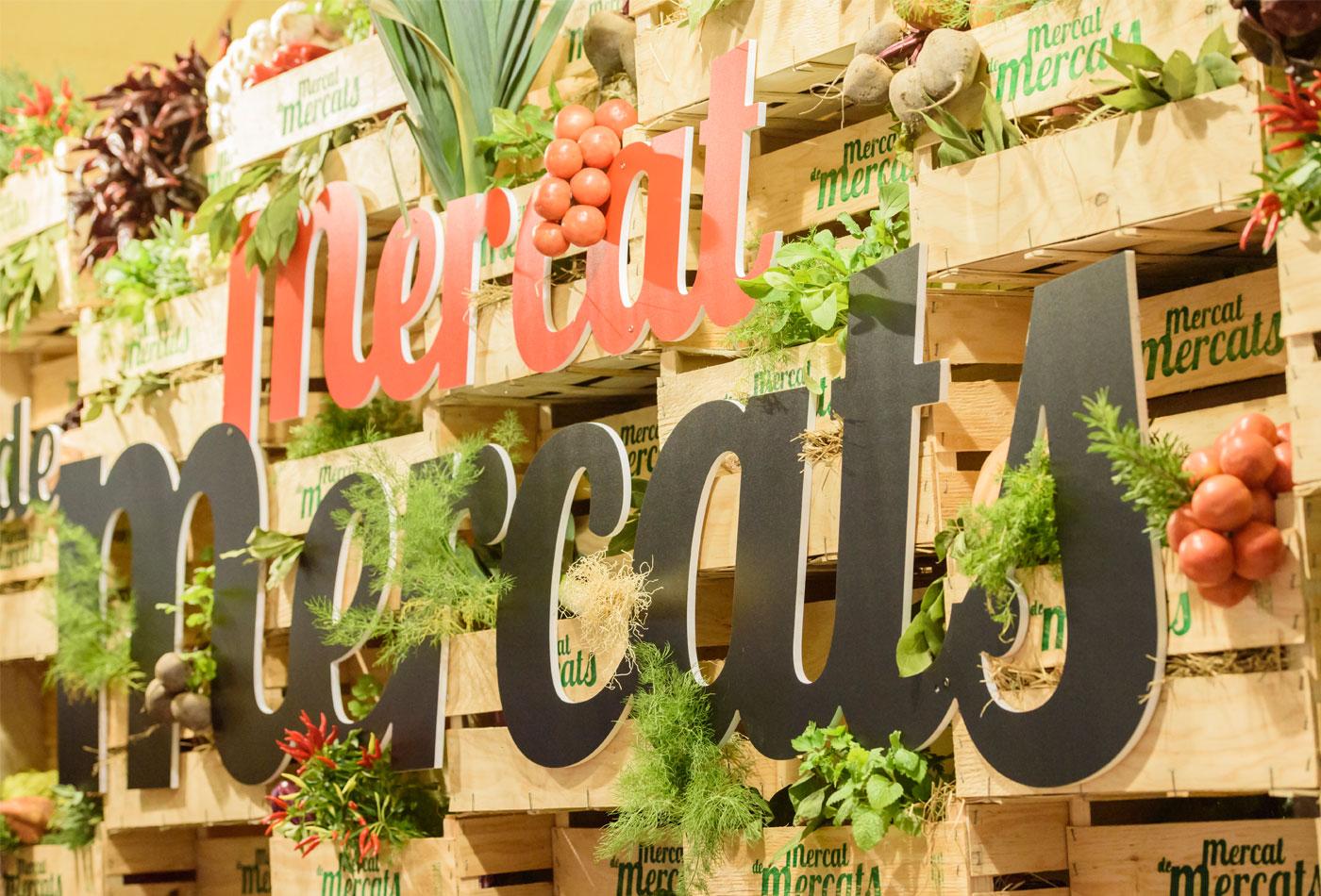 institut-de-mercat-disseny-espai-mercat-de-mercats-catedral-barcelona