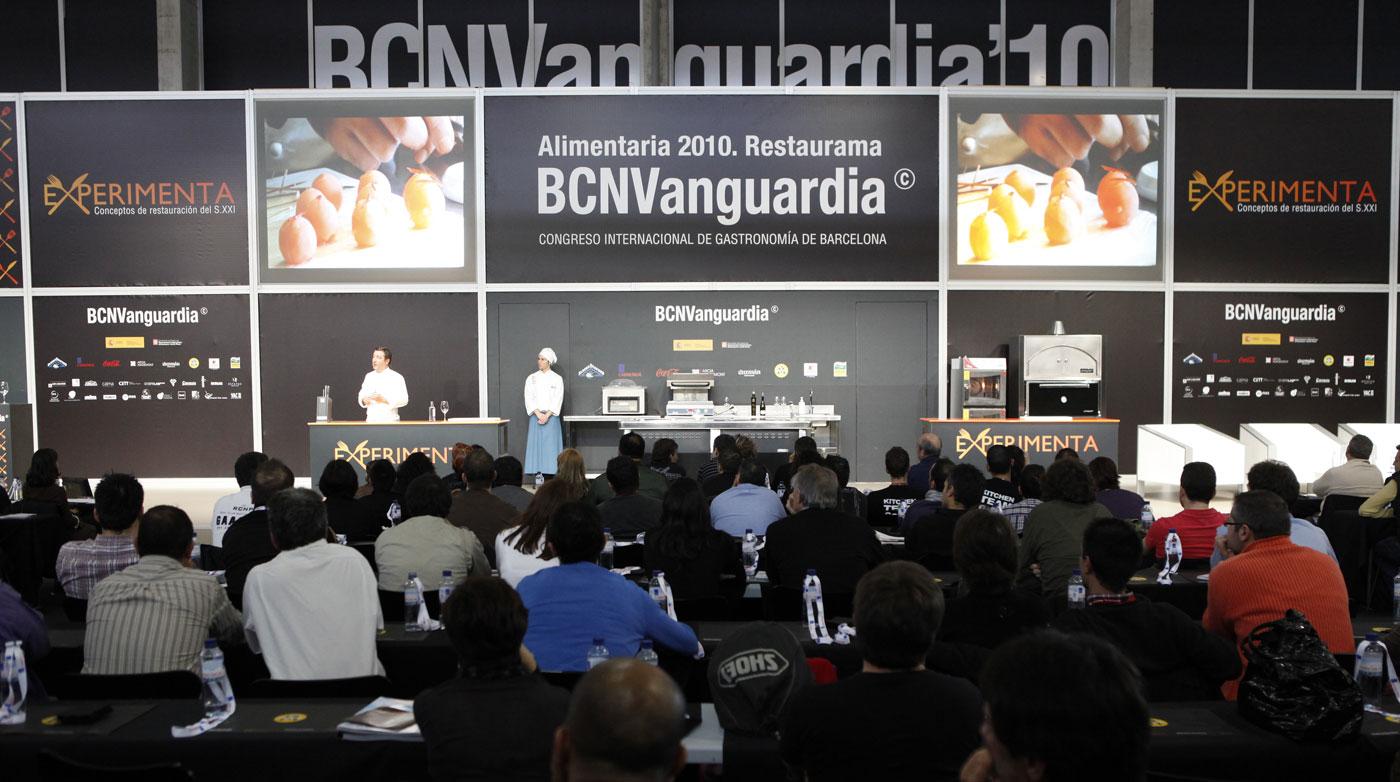 joan-roca-bcnvanguardia-alimentaria2010