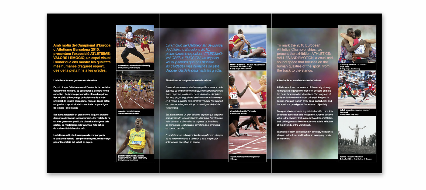 la-caixa-barcelona-catalogo-deporte-llibre