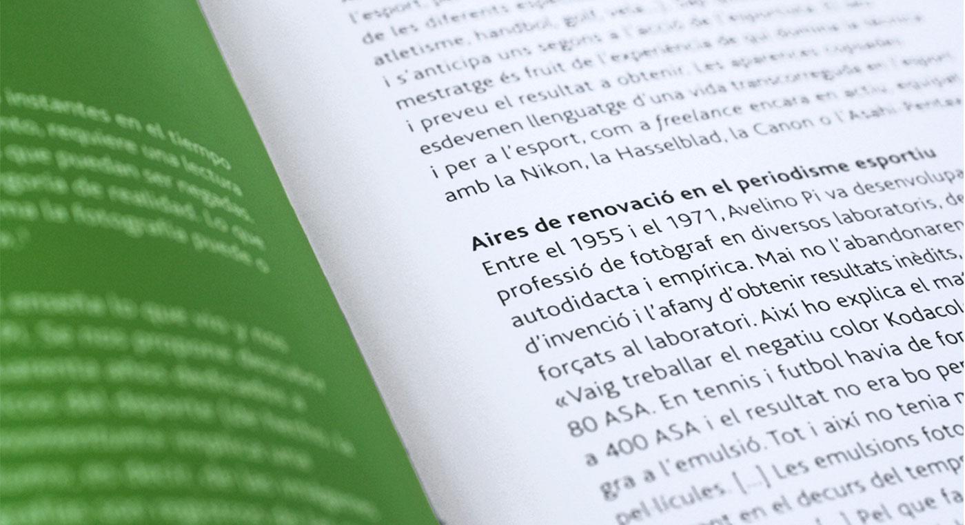 lacaixa-avelino-pi-creartiva-libro
