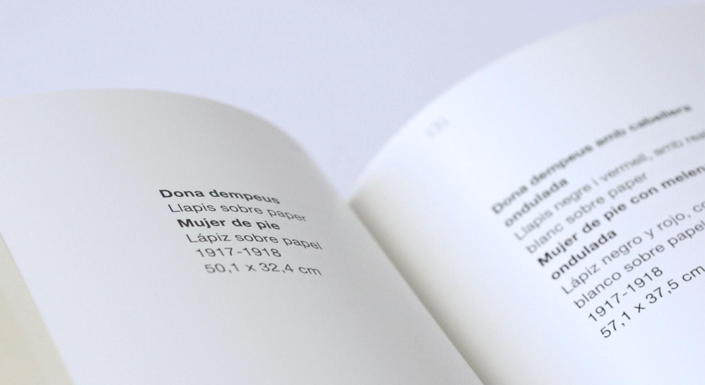 lacaixa-gustav-klimt-editorial-modernista