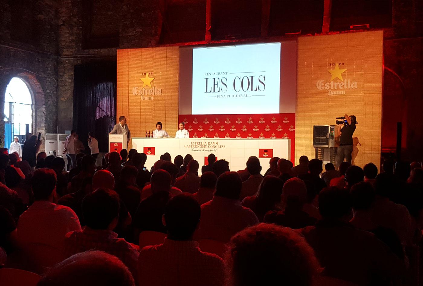 les-cols-lisboa-congress-creartiva