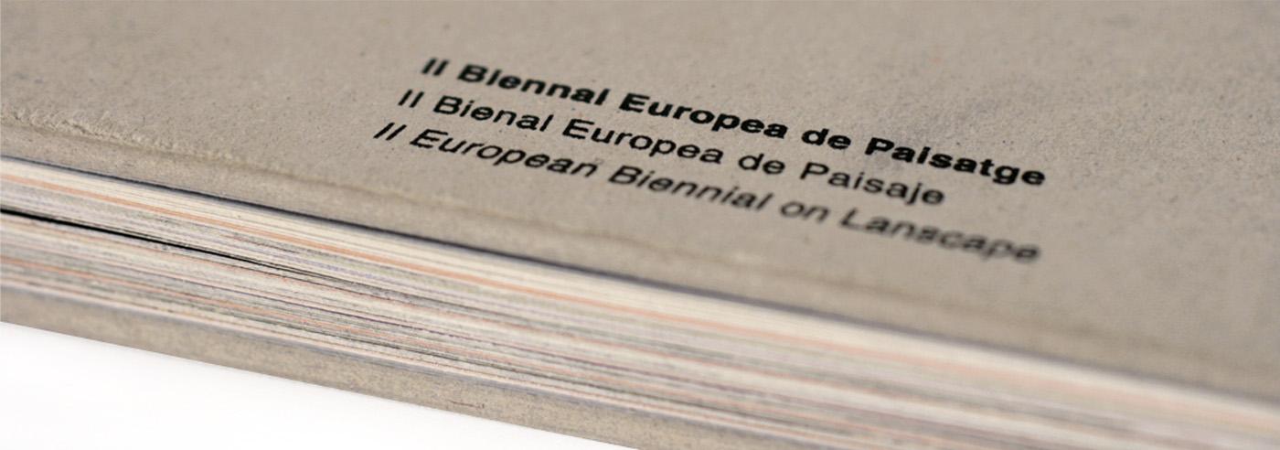 libro-bienal-europea-paisaje-jardines-sublevados