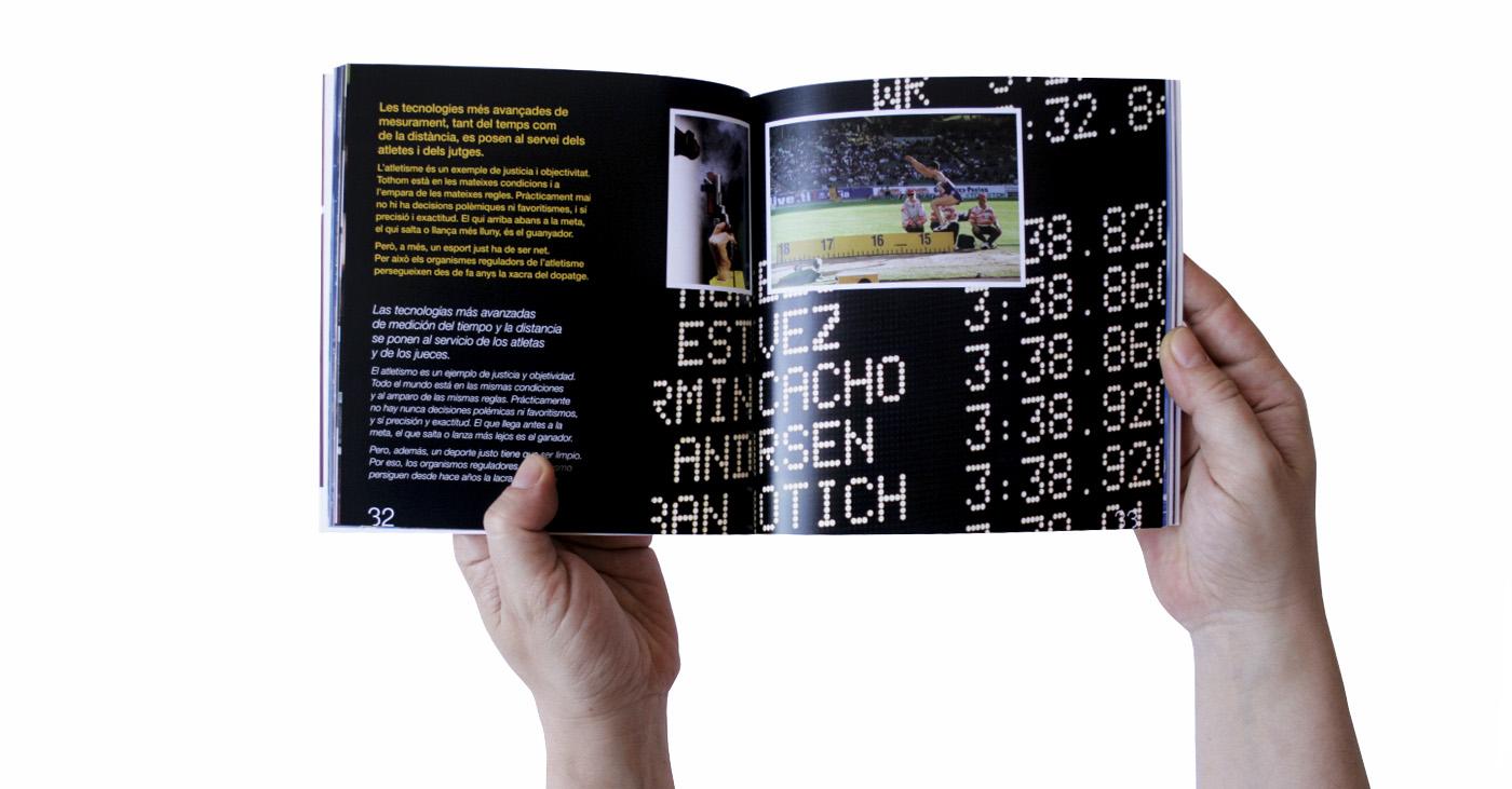 libro-creartiva-running-caixaforum-barcelona-deporte