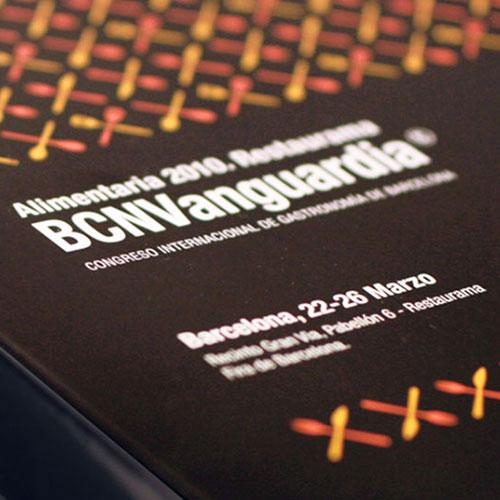 llibre-bcnvanguardia-experimenta-mini