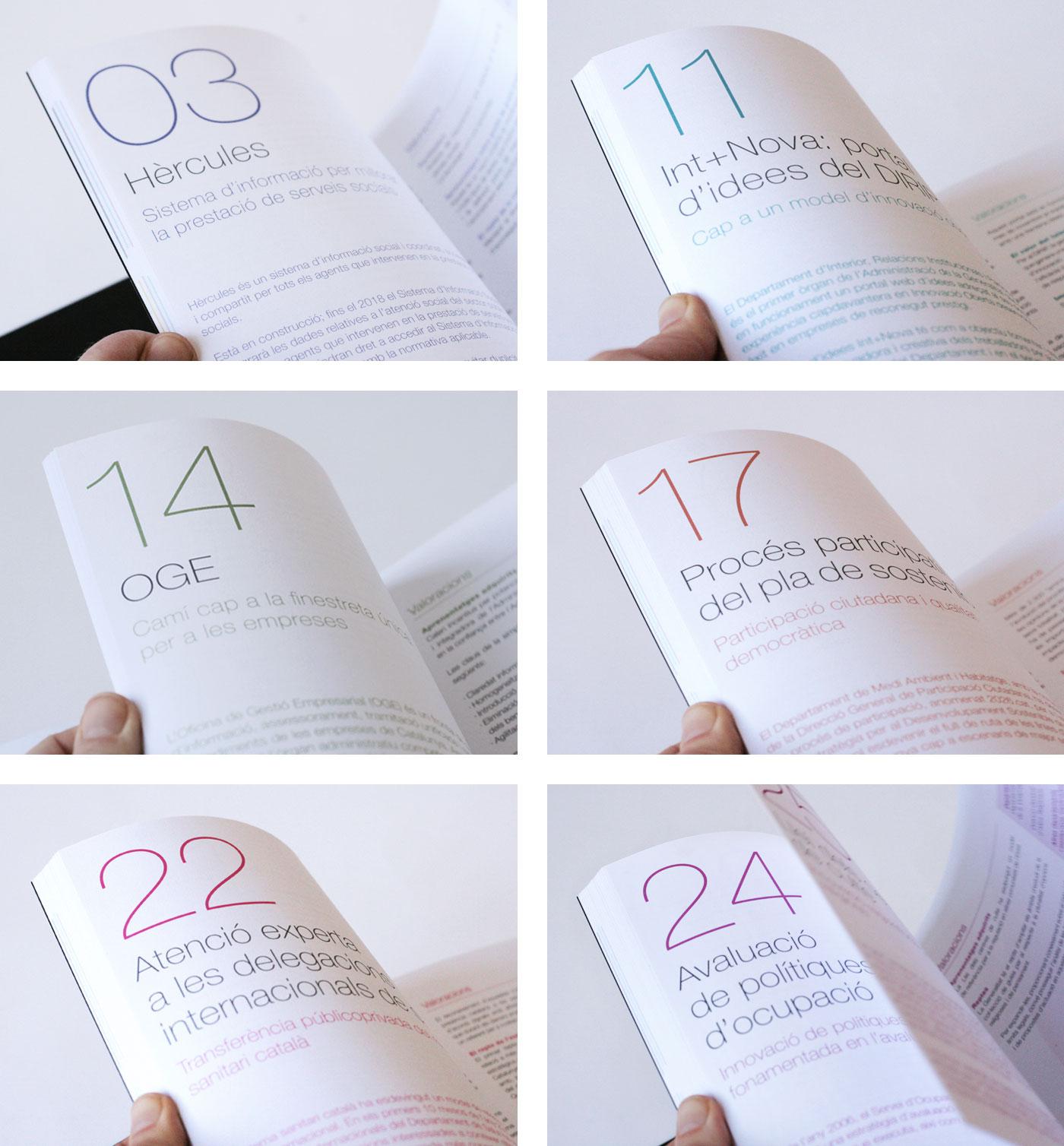 llibre-innogencat-generalitat-catalunya