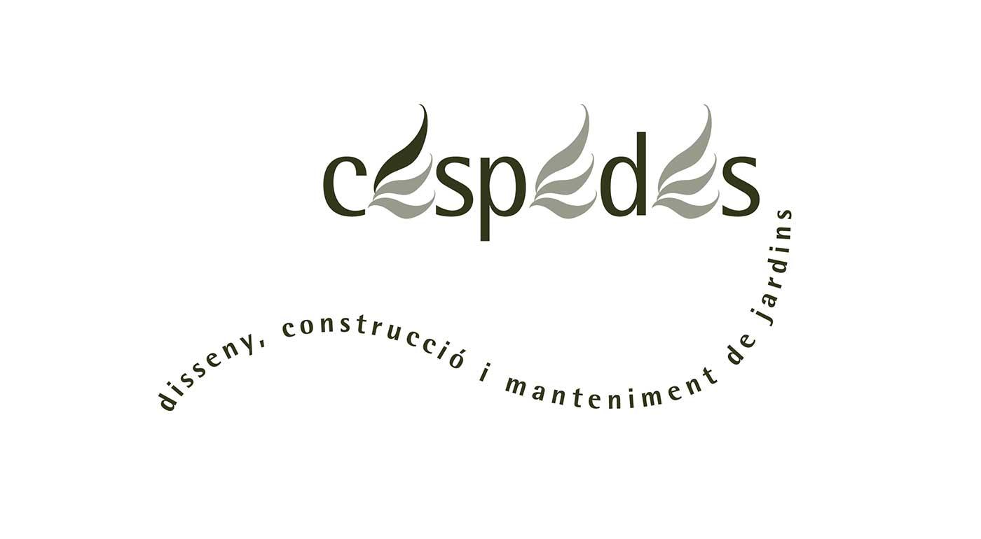 logo-cespedes-jardiners