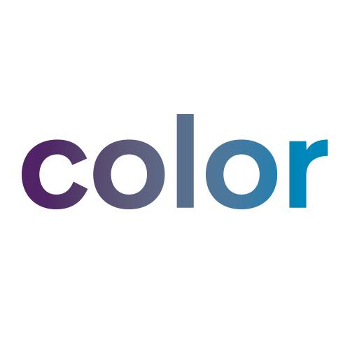 logo-color-quimica-creartiva