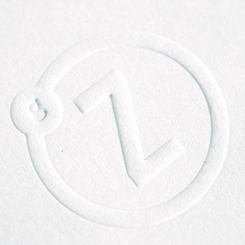 logo-grupozor-mini