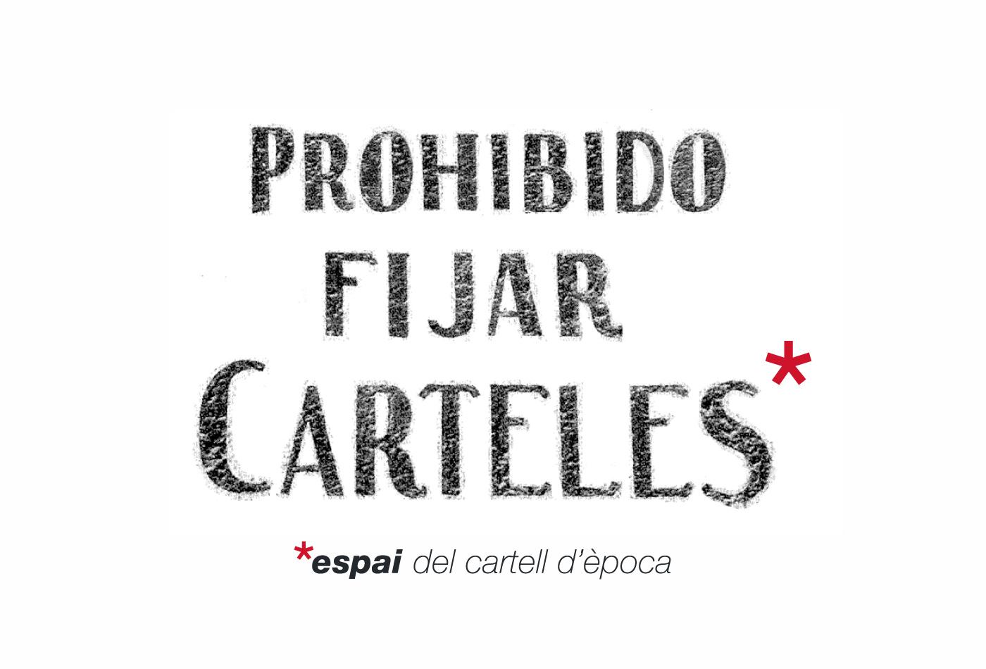 logo-prohibido-fijar-carteles