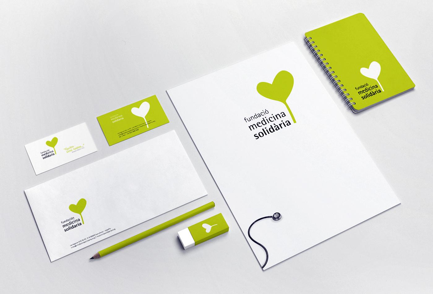logotipo-fundacion-medicina-solidaria