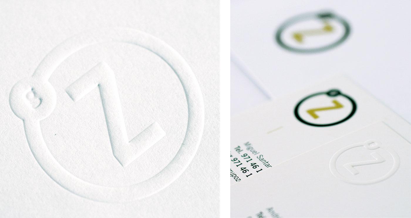 logotipo-grupo-zor