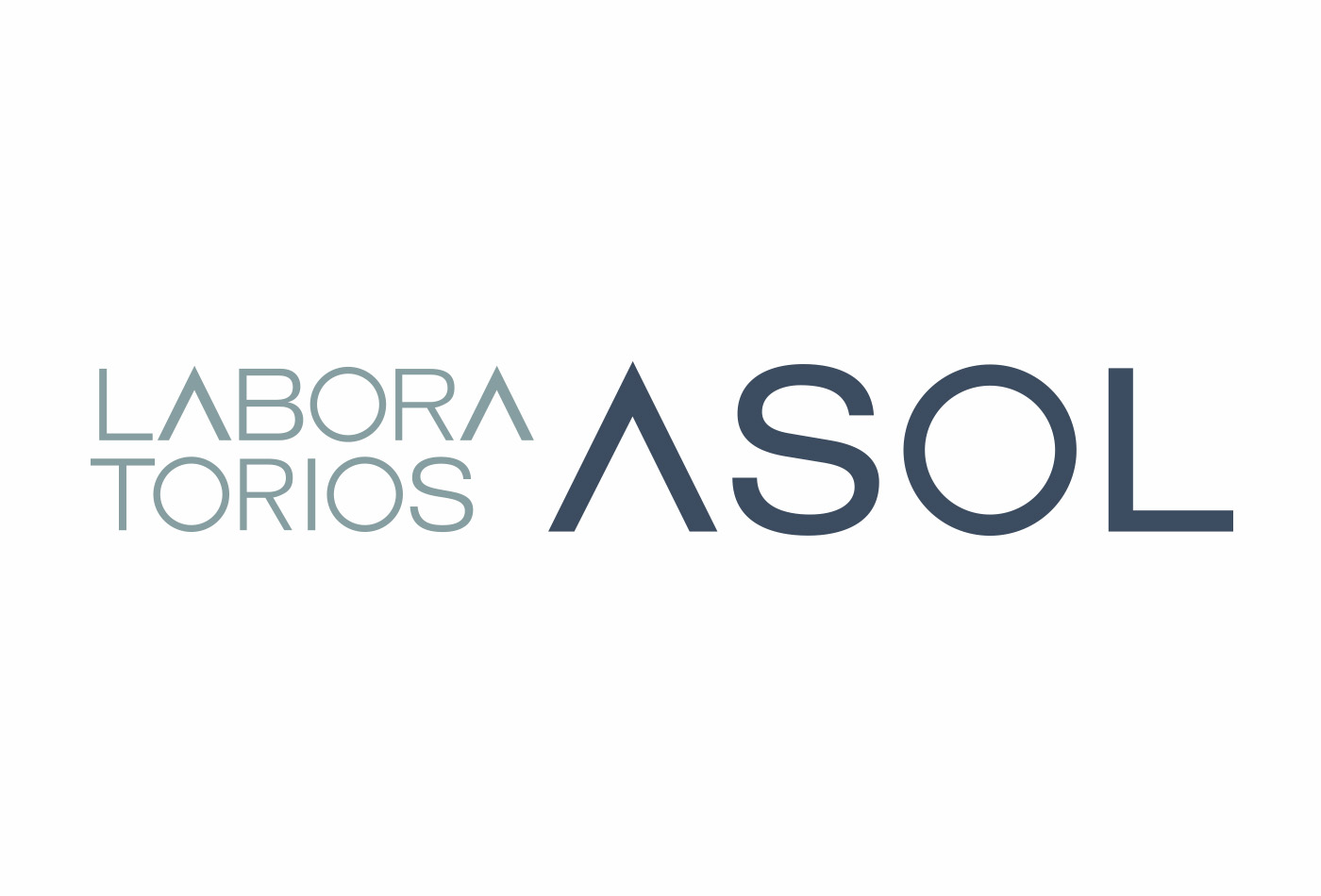 logotipo-laboratorios-asol