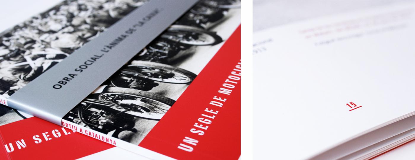 motociclisme-esportiu-catalunya-llibre-creartiva
