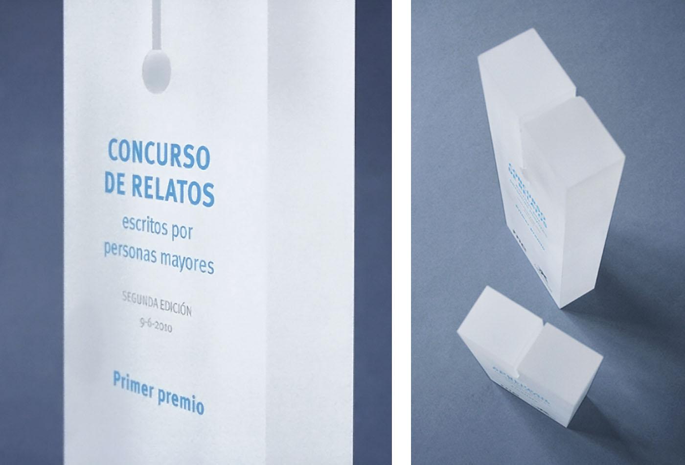 obra-social-la-caixa-trofeu-relats-creartiva-disseny-producte-industrial-creativitat-barcelona