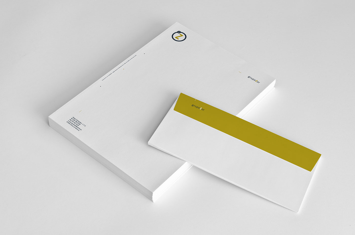 papel-carta-grupo-zor