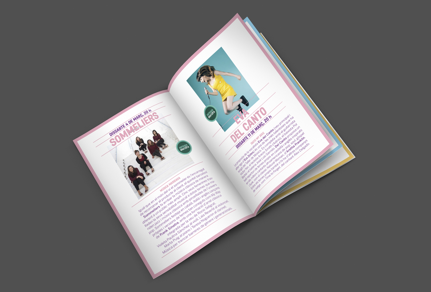 programa-born-cancons-creartiva-disseny-grafic-branding