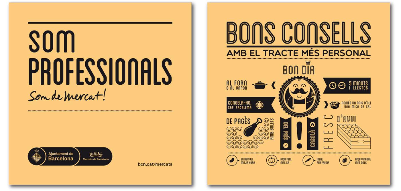 promocio-mercats-barcelona-creartiva