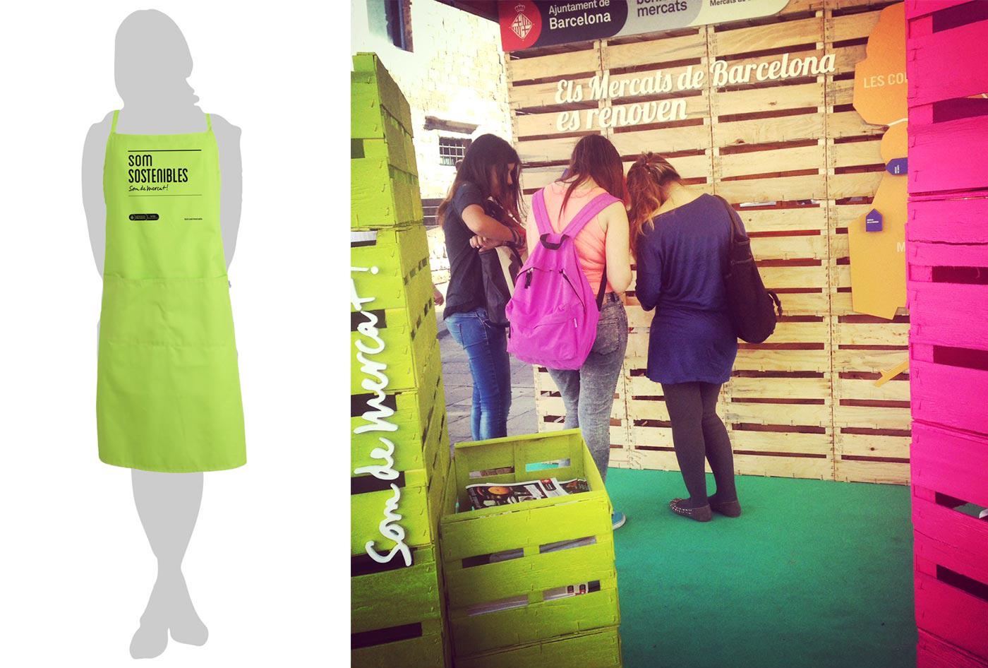 promocio-mercats-barcelona-som-sostenibles