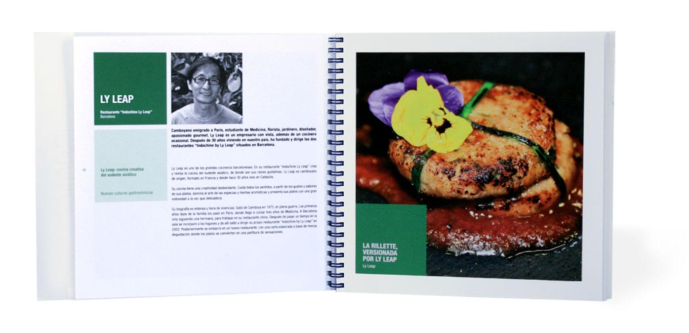 publicacio-alimentaria-bcnvanguardia-creartiva