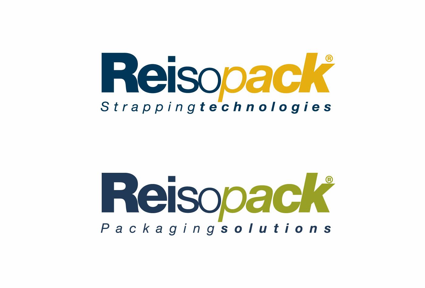 reisopack-creartiva-branding-barcelona-disseny
