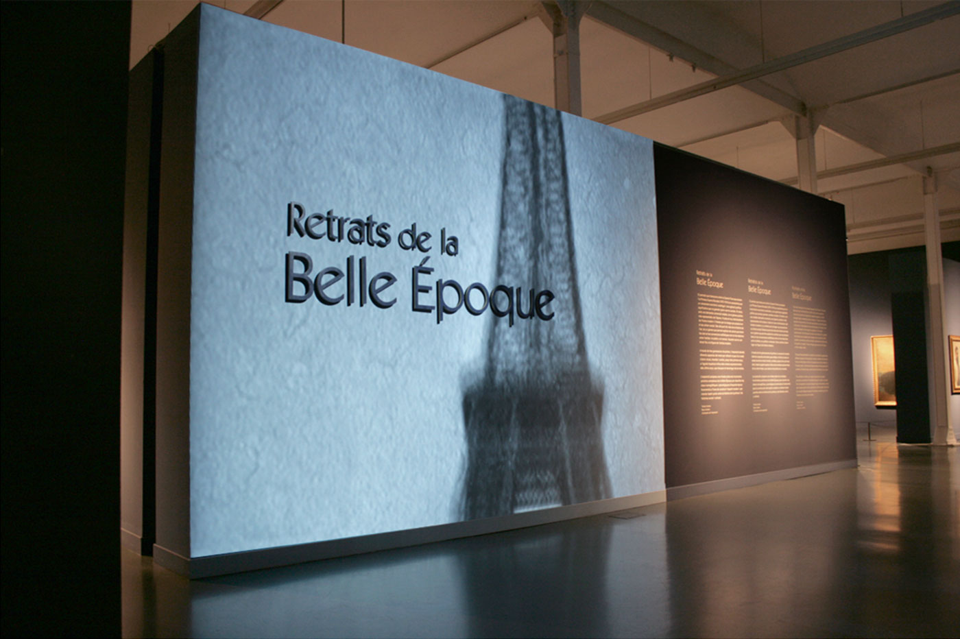retrats-de-la-belle-epoque-expo-caixaforum-barcelona