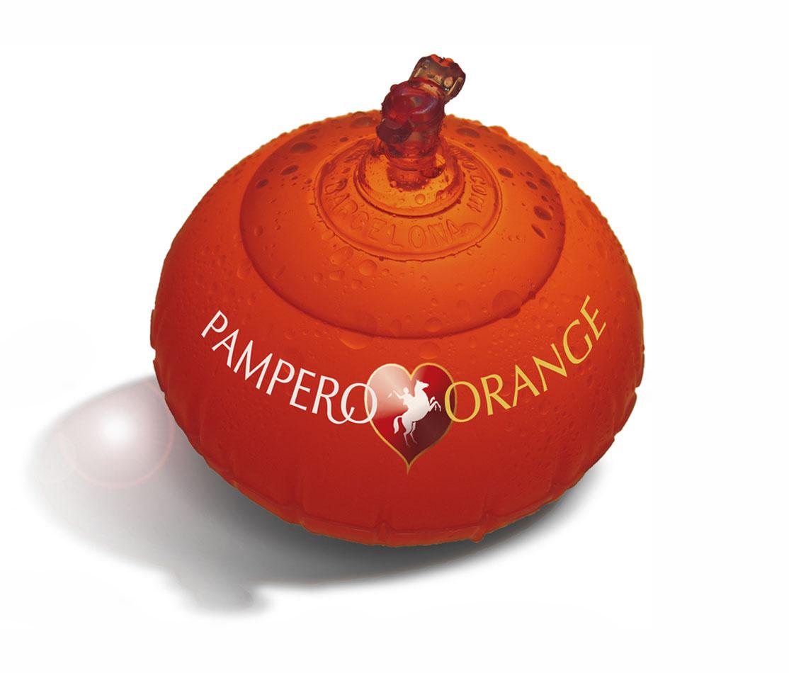 diageo-ron-pampero-producto-disseny-grafic-creartiva-merchandising-promocional