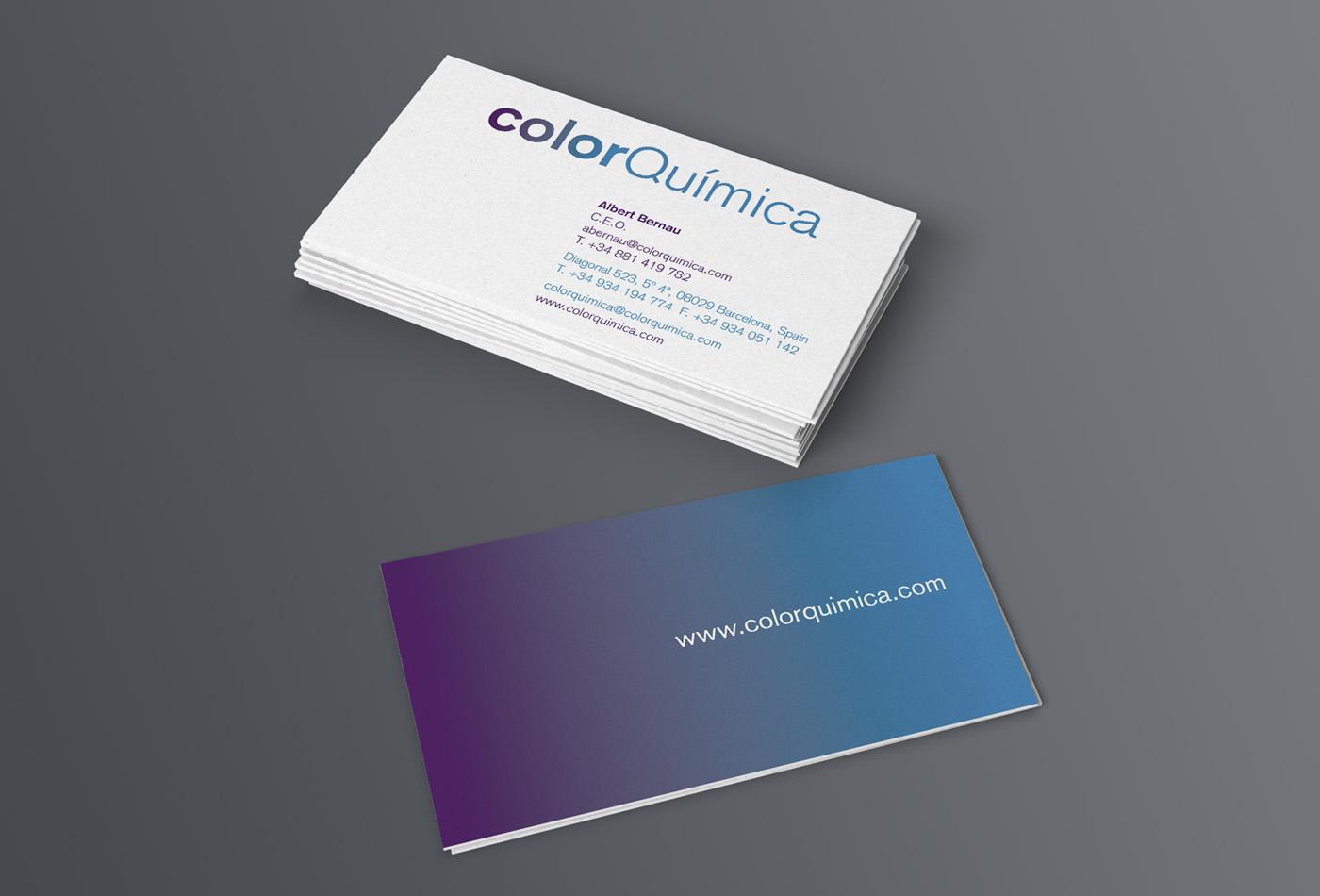 tarjetas-colorquimica-barcelona-creartiva