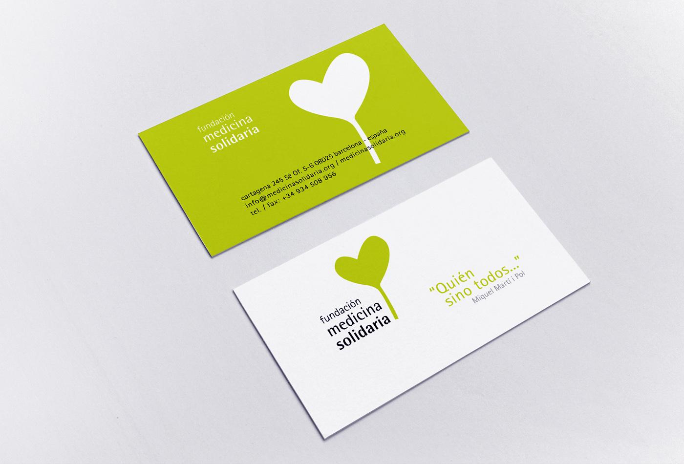 tarjetas-fundacio-medicina-solidaria