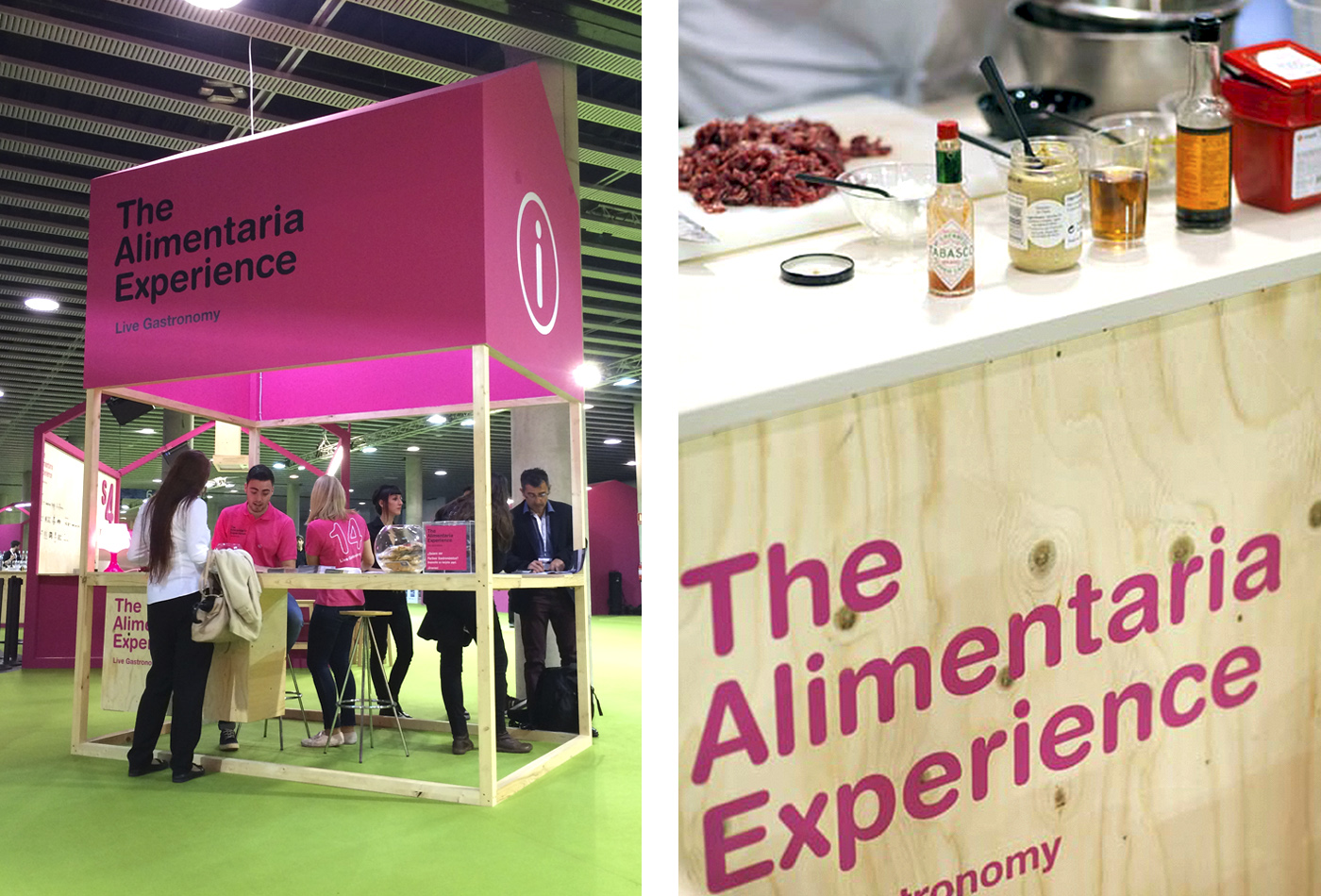 the-alimentaria-experience-barcelona-creartiva-disseny-espai