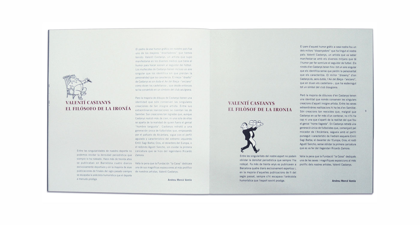 valenti-castanys-creartiva-llibre-la-caixa