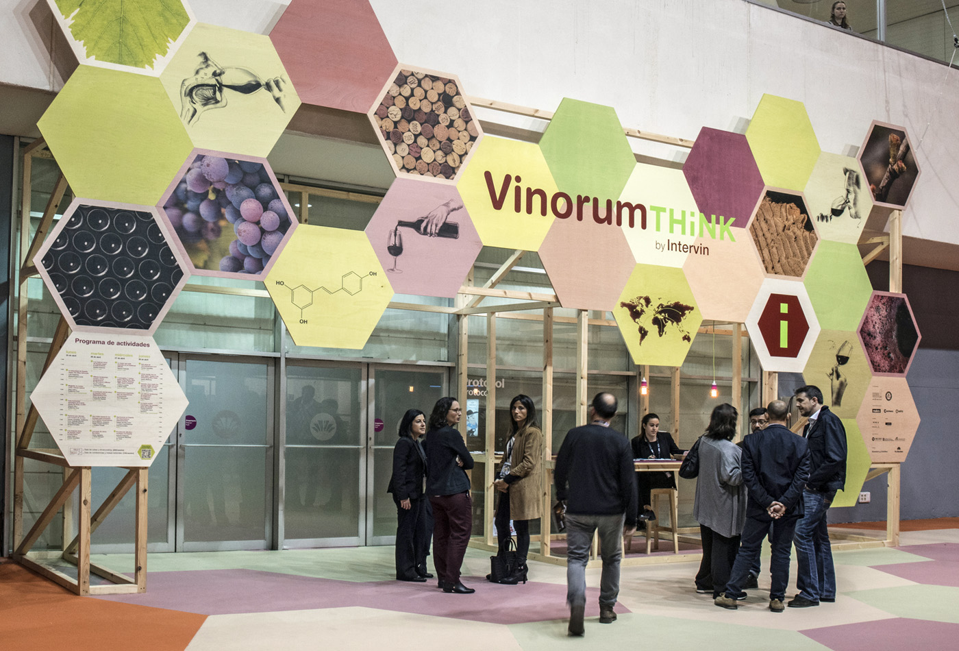entrada-vinorum-think-creartiva-the-alimentaria-experience