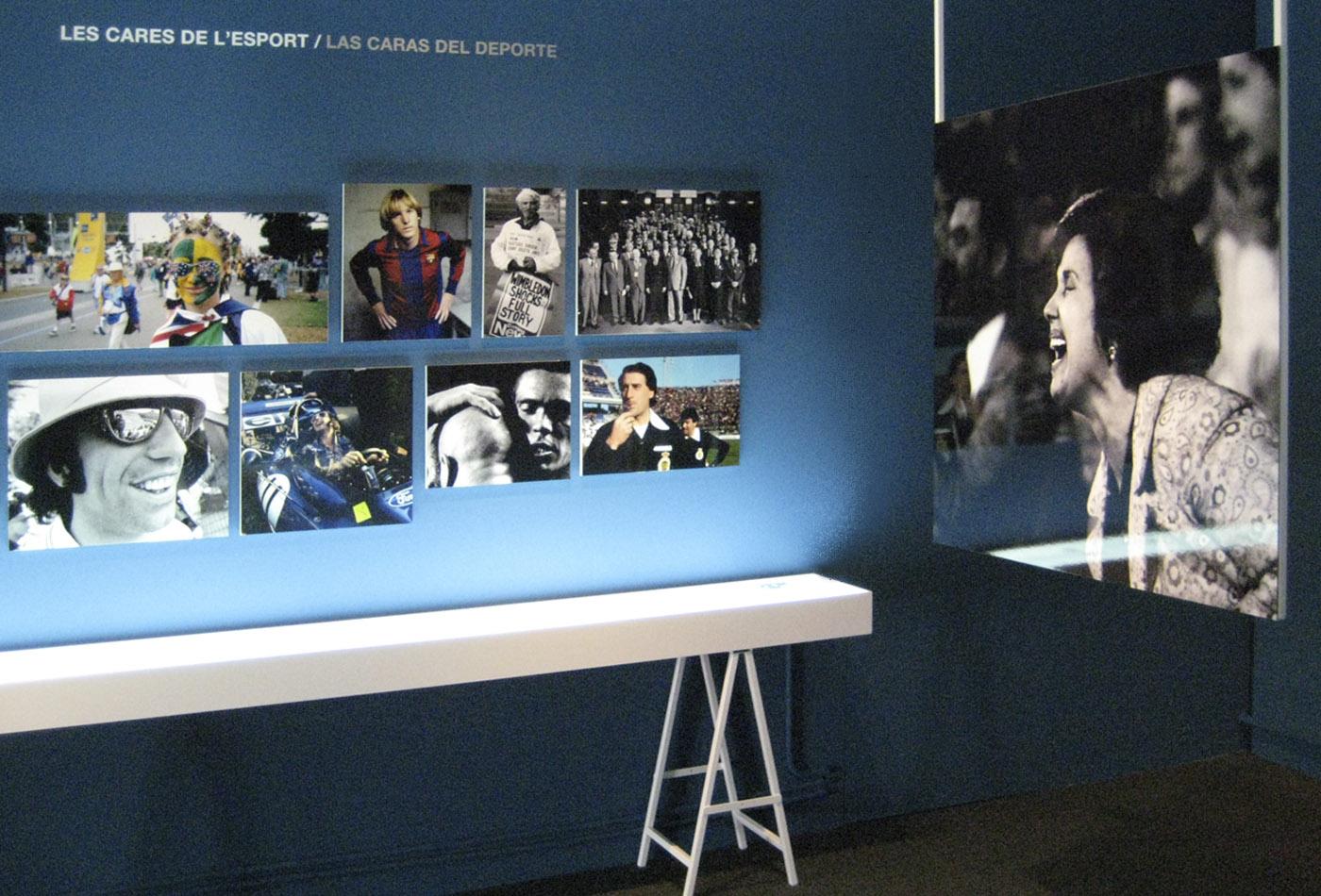 avelino-pi-sports-exposicio-deporte-creartiva-disseny-caixaforum