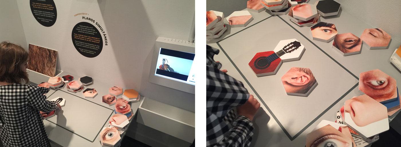 caixaforum-barcelona-interactiu-art-i-cinema-fundacio-la-caixa