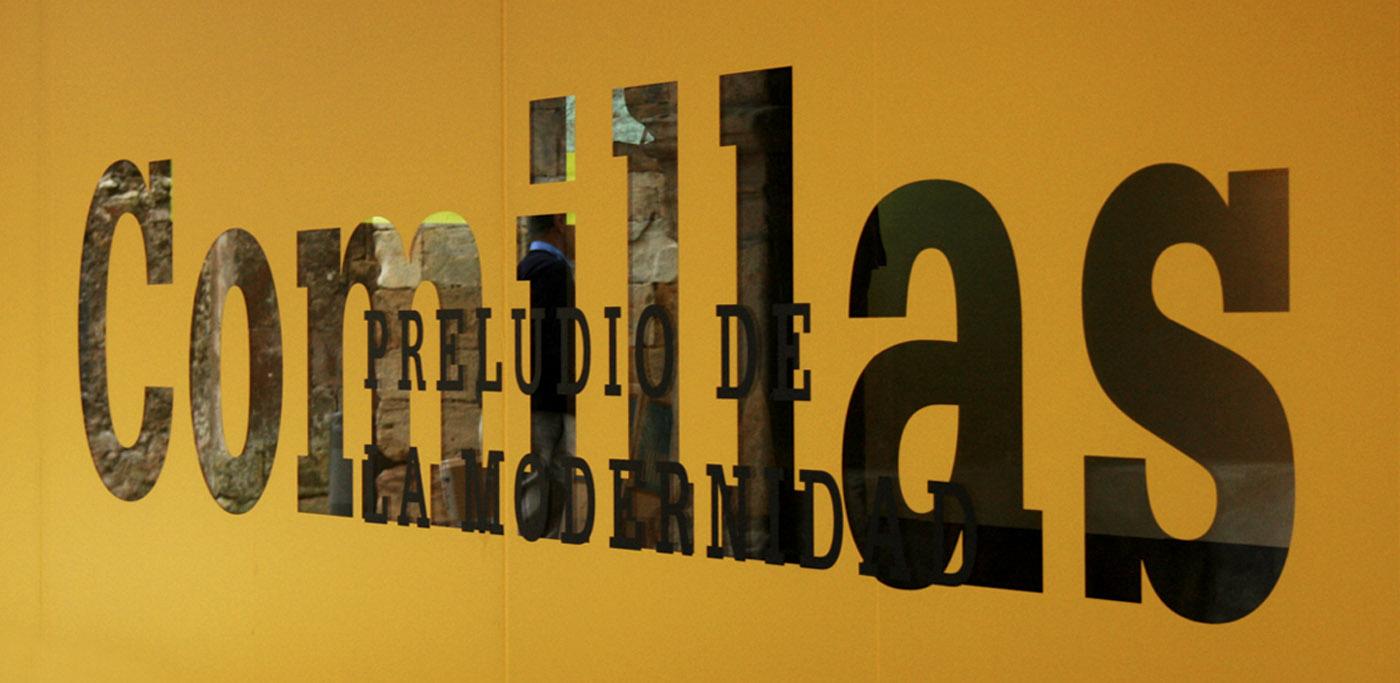 comillas-exposicion-modernismo-caixaforum-creartiva-barcelona
