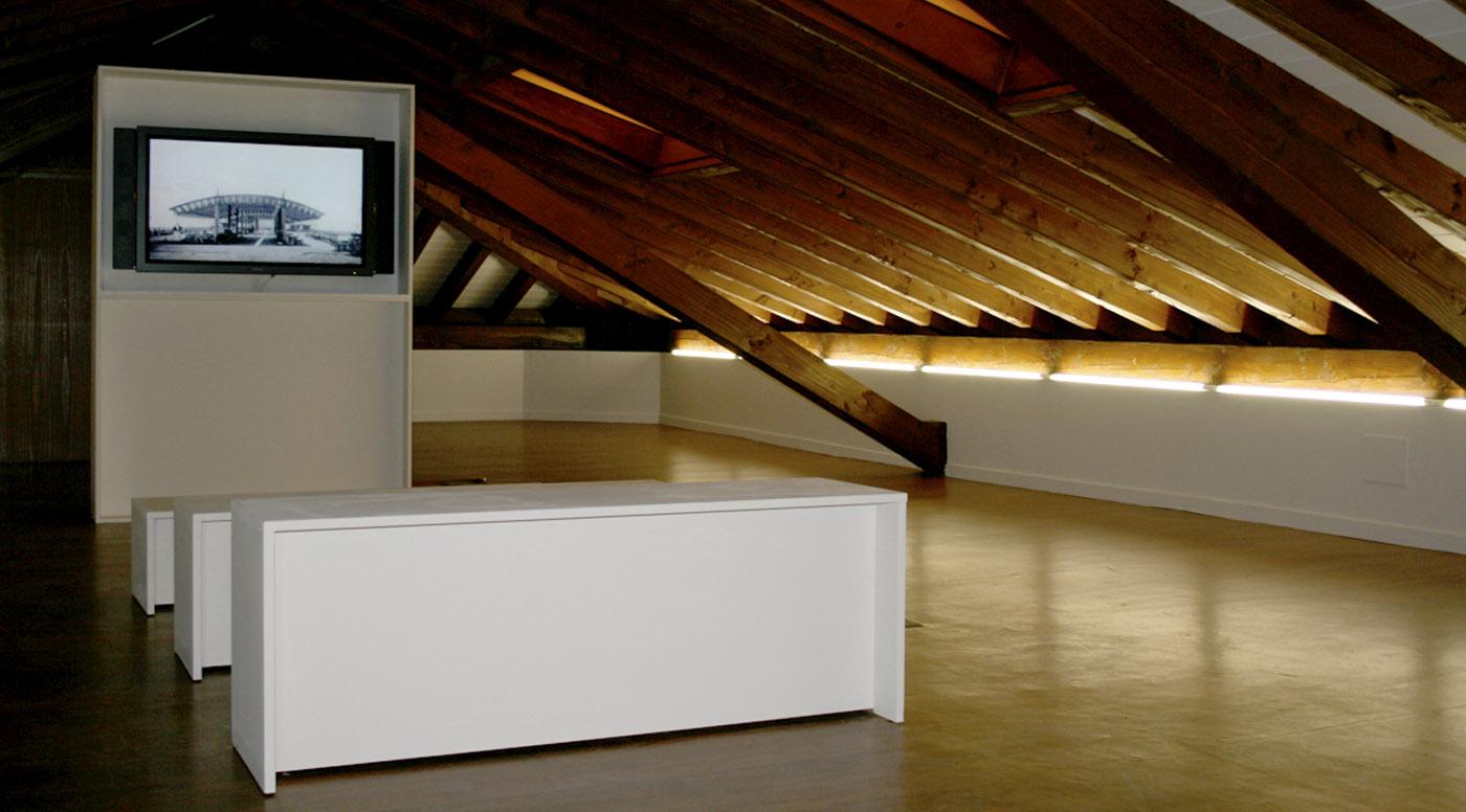 creartiva-barcelona-comillas-exposicion-modernismo-caixaforum