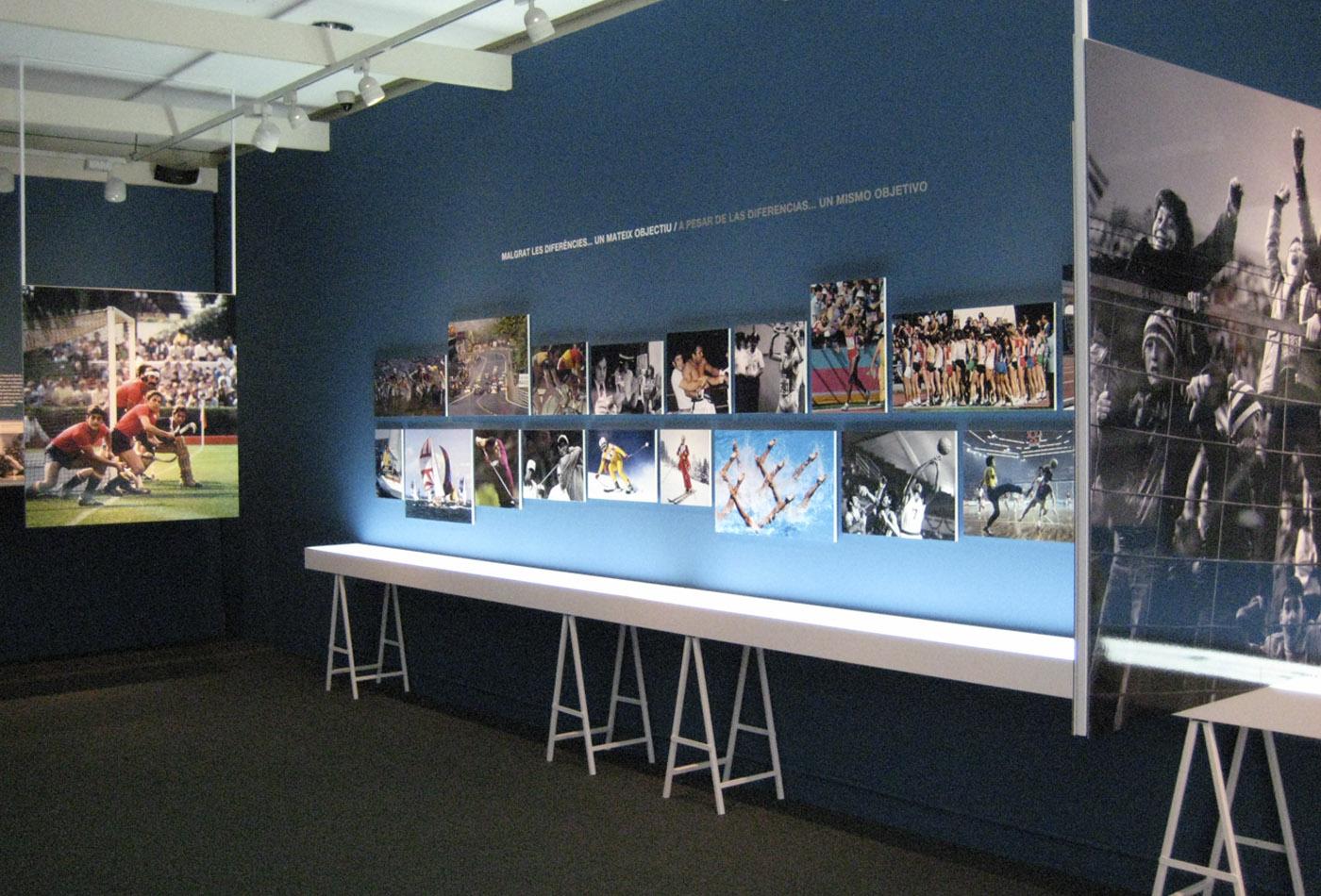 deporte-creartiva-disseny-caixaforum-avelino-pi-sports-exposicio-