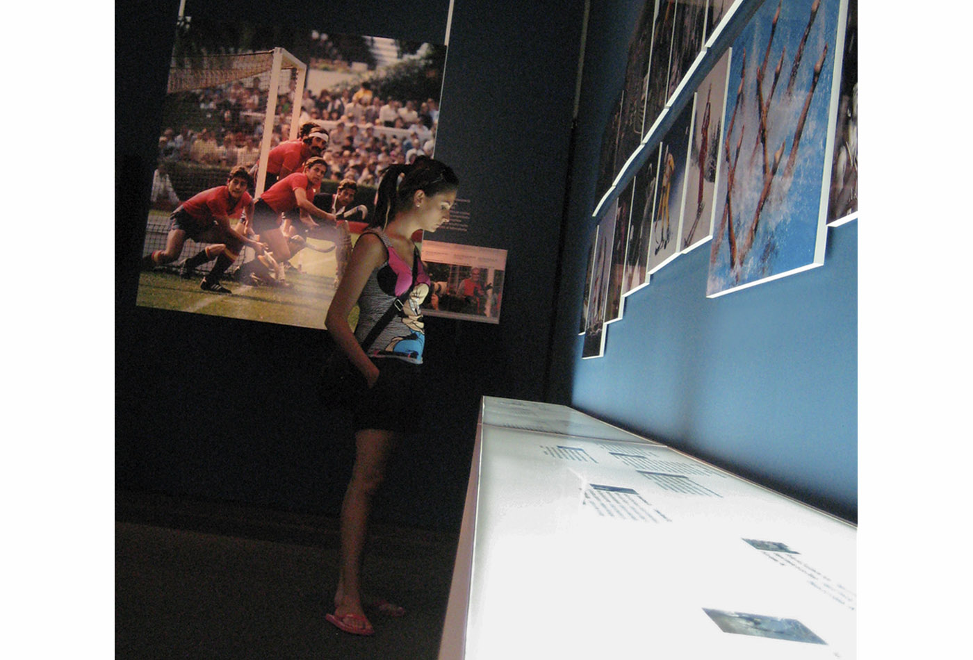 fotograf-avelino-pi-sports-exposicio-deporte-creartiva-disseny-caixaforum