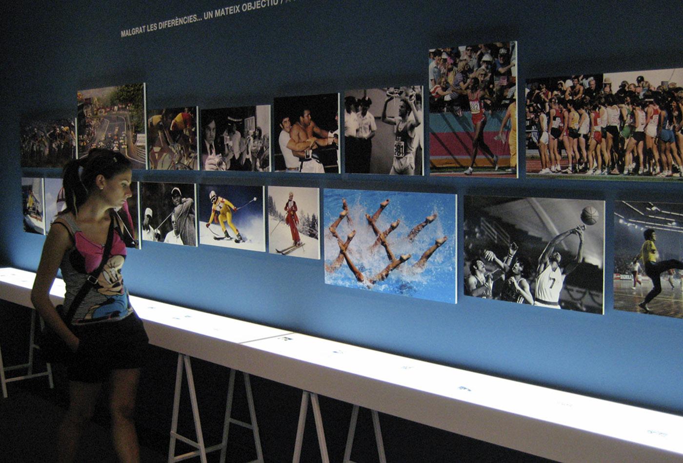 fotografia-avelino-pi-sports-exposicio-deporte-creartiva-disseny-caixaforum
