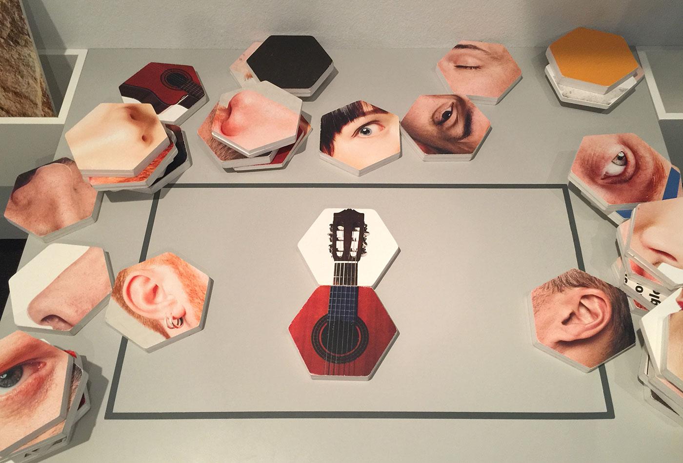 interactiu-articinema-caixaforum-barcelona-exposicio