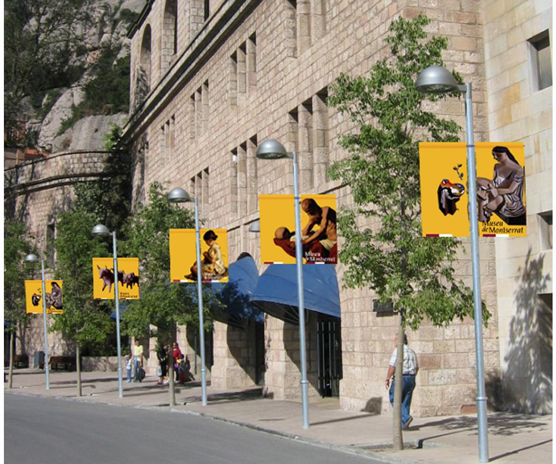 museu-creartiva-publicitat-banderoles-disseny-montserrat